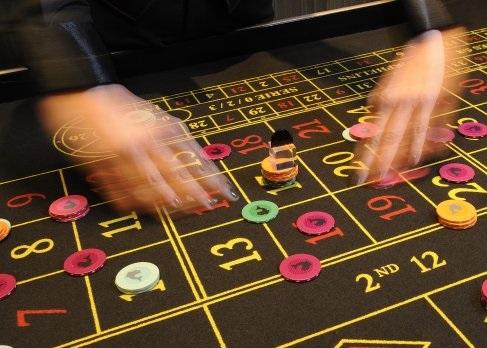 spel poker gokken online casino virtueel casino
