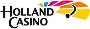 Holland Casino logo onlinecasino.nl