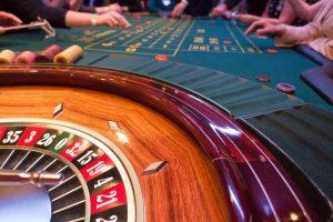 Holland Casino wint rechtszaak en zet daarmee eerste stap richting privatisering