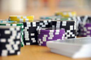 Holland Casino wint rechtszaak tegen eigen ondernemingsraad