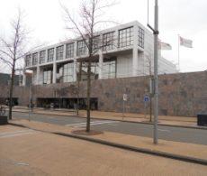 Leven na de dood: mogelijke locaties voor tijdelijk Holland Casino in Groningen