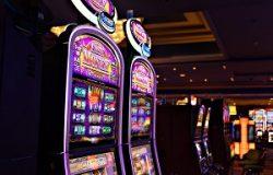 Inval illegaal casino Nieuwegein