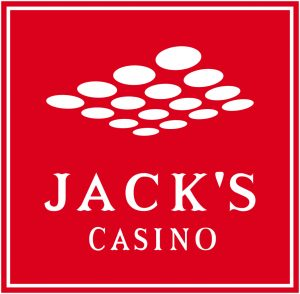 Jack's Casino speelhallen in Nederland