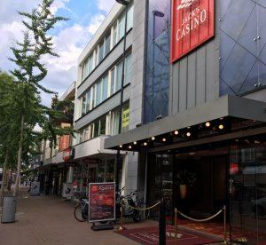 Jack's Casino Oss mag langer open blijven