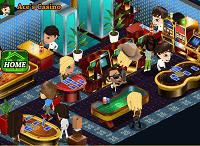 Je-eigen-casino-bouwen