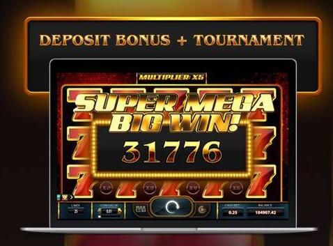casino online bonus jokers online
