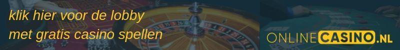 lobby speel gratis casino spellen