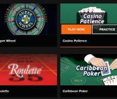 Hallo beginner, je kunt het casino gratis ontdekken