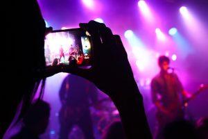Kom wedden op Songfestival bij online casino