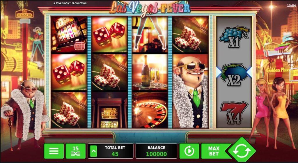beste online casino nl