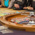 Leer van onze casino tips en van de agressieve verliezer die casino Meppel sloopte