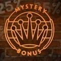 Leuk! De Mystery Bonus van Kroon Casino