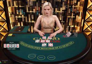 live-casino-holdem-poker