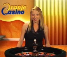 Live roulette spelen doe jij dit weekend met kans op extra prijs