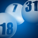 Online casino winkansen