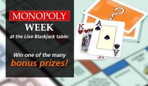 Meer prijs in de Monopoly Week van Oranje Casino