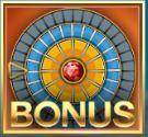 Mega Fortune Dreams gamereview - het bonussymbool