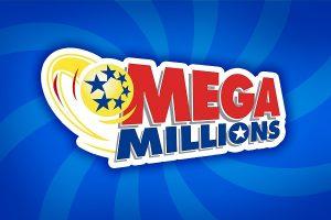 new online casino mega joker