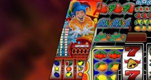 Mobiel cashback op klassieke gokkasten bij Oranje Casino