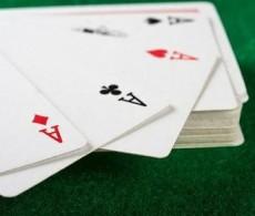 Nederlandse vrouw aangehouden wegens illegaal gokken