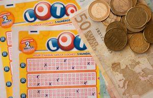casino gratis online rs