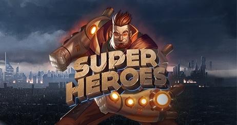nieuw-spel-super-heroes-met-gratis-spins
