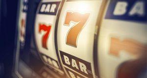 Nieuwe Oranje Casino bonus op te halen
