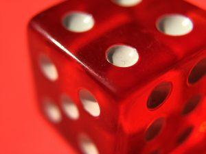 Noodzaak preventie gokverslaving en verantwoord gokken