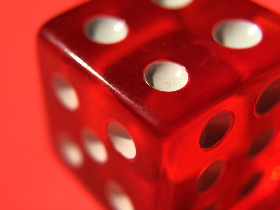 noodzaak-preventie-gokverslaving-en-verantwoord-gokken