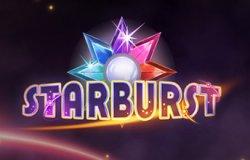 Online Starburst Spelen