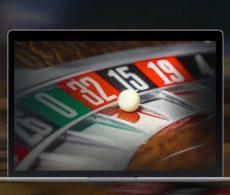 Online casino Nederland: wie, wat, waar?