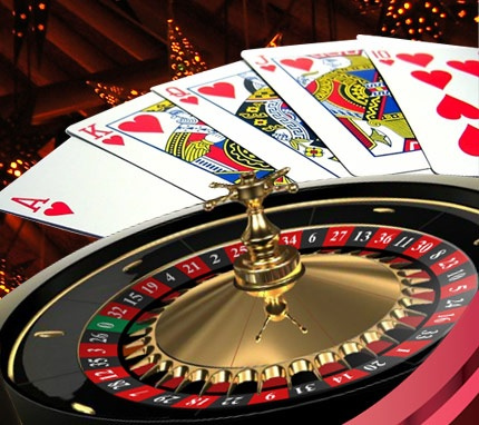 online casino nl ring casino