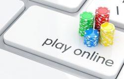 Online gokken in Nederland
