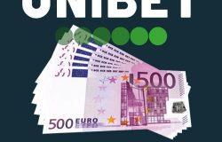 OnlineCasino.nl Unibet storten en uitbetalen featured image