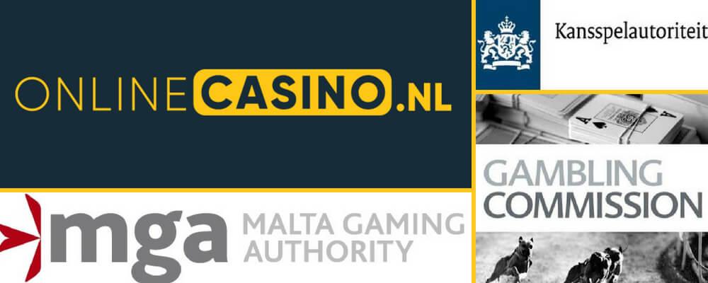 OnlineCasino.nl kansspel autoriteit (1)