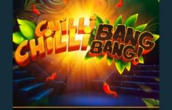 OnlineCasino.nl spel review isoftbet chili chili bang bang