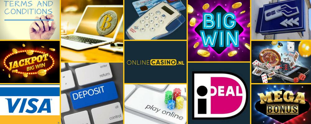 OnlineCasino.nl storten uitbetalen deposit withdrawal online casino (1)