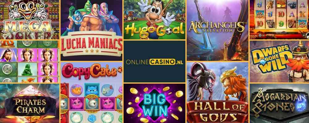 Играть без автоматы бесплатно обезянь регистрации игровые казино вулкан