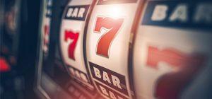 Online casino licentie Zweden
