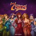 Ontdek 7 Sins bij Oranje Casino