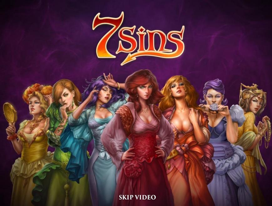 online casino reviewer king.jetztspielen.de