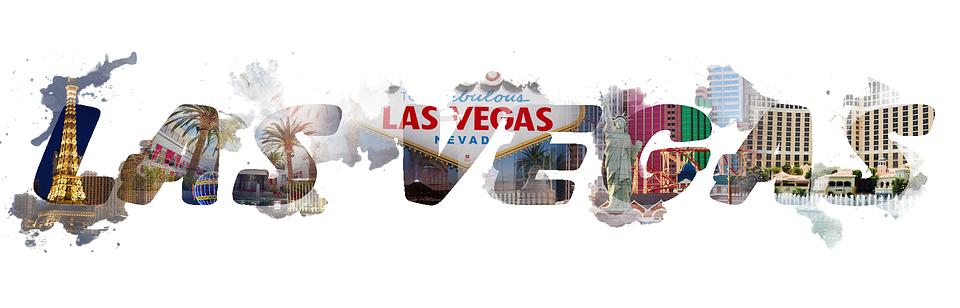 Ontdek Las Vegas entertainment