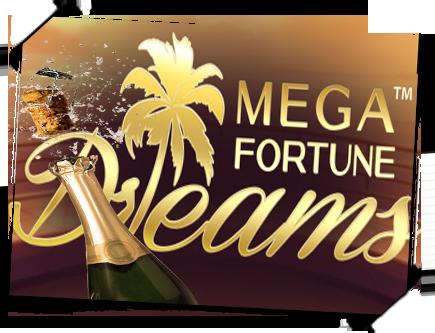 www online casino mega fortune