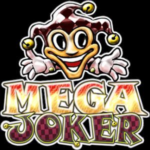 Ontdek Mega Joker in onze spel review