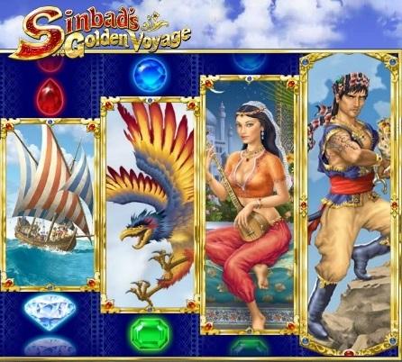 beste online casino forum king com einloggen