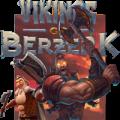Ontdek de Vikings Go Berzerk videoslot van Yggdrasil