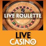 Ontdek de charme van live roulette