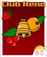 Ontdek gokkast Club Reno