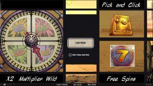 ontdek-videoslot-wild-wild-west-gratis-bij-kroon-casino