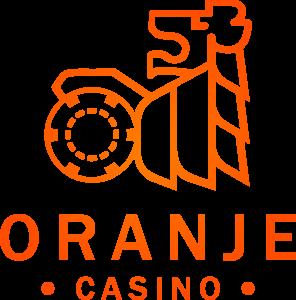 Blackjack Spelen Games Spelletjes